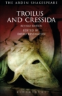 Troilus and Cressida : Third Series, Revised Edition - eBook