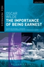 The Importance of Being Earnest : Revised Edition - eBook