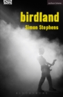 Birdland - eBook