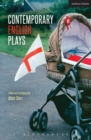 Contemporary English Plays : Eden s Empire; Alaska; Shades; A Day at the Racists; The Westbridge - eBook
