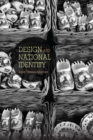 Design and National Identity - Book