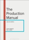 The Production Manual - eBook