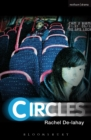 Circles - eBook