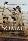 SOMME SIGNED EDITION - Book