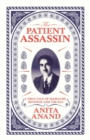 PATIENT ASSASSIN SIGNED EDITION - Book