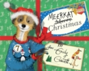 MEERKAT CHRISTMAS SIGNED EDITION - Book