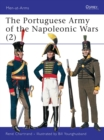 The Portuguese Army of the Napoleonic Wars (2) - eBook