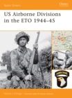 US Airborne Divisions in the ETO 1944 45 - eBook