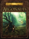 Jason and the Argonauts - eBook