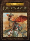 Dragonslayers : From Beowulf to St. George - eBook