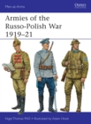 Armies of the Russo-Polish War 1919 21 - eBook