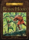 Robin Hood - eBook