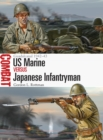 US Marine vs Japanese Infantryman : Guadalcanal 1942 43 - eBook