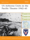 US Airborne Units in the Pacific Theater 1942 45 - eBook