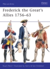 Frederick the Great s Allies 1756 63 - eBook