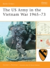 The US Army in the Vietnam War 1965 73 - eBook