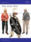 The Zulu War - eBook