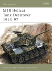 M18 Hellcat Tank Destroyer 1943 97 - eBook