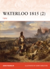 Waterloo 1815 (2) : Ligny - Book