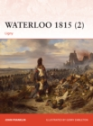 Waterloo 1815 (2) : Ligny - eBook