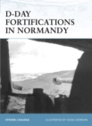 D-Day Fortifications in Normandy - eBook