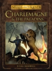 Charlemagne and the Paladins - eBook