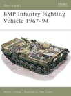 BMP Infantry Fighting Vehicle 1967 94 - eBook