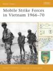Mobile Strike Forces in Vietnam 1966 70 - eBook