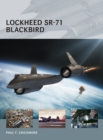 Lockheed SR-71 Blackbird - eBook