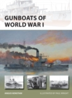 Gunboats of World War I - eBook