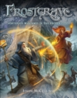 Frostgrave : Fantasy Wargames in the Frozen City - Book
