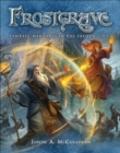 Frostgrave : Fantasy Wargames in the Frozen City - eBook