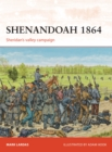 Shenandoah 1864 : Sheridan s valley campaign - eBook