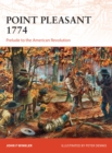 Point Pleasant 1774 : Prelude to the American Revolution - eBook