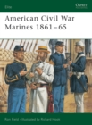 American Civil War Marines 1861 65 - eBook