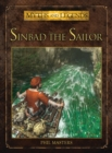 Sinbad the Sailor - Book