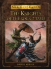 The Knights of the Round Table - Book