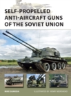 Self-Propelled Anti-Aircraft Guns of the Soviet Union - eBook