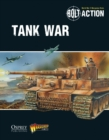 Bolt Action: Tank War - Book