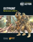 Bolt Action: Ostfront : Barbarossa to Berlin - Book
