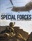 Special Forces in the War on Terror - Book