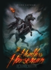 The Headless Horseman of Sleepy Hollow - eBook