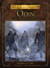 Odin : The Viking Allfather - Book