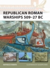 Republican Roman Warships 509 27 BC - eBook