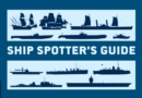 Ship Spotter s Guide - eBook
