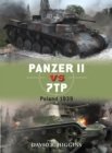 Panzer II vs 7TP : Poland 1939 - eBook