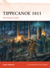 Tippecanoe 1811 : The Prophet s battle - eBook