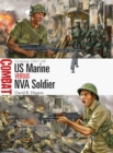 US Marine vs NVA Soldier : Vietnam 1967 68 - eBook