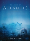 The Wars of Atlantis - Book