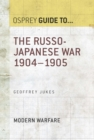 The Russo-Japanese War 1904 1905 - eBook